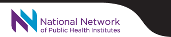National Network of Public Health Institues